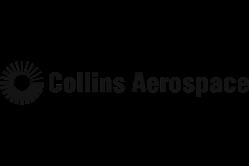 Logo Collins Aerospace Avionik Plus Avionik Plus Flugfunkservice GmbH
