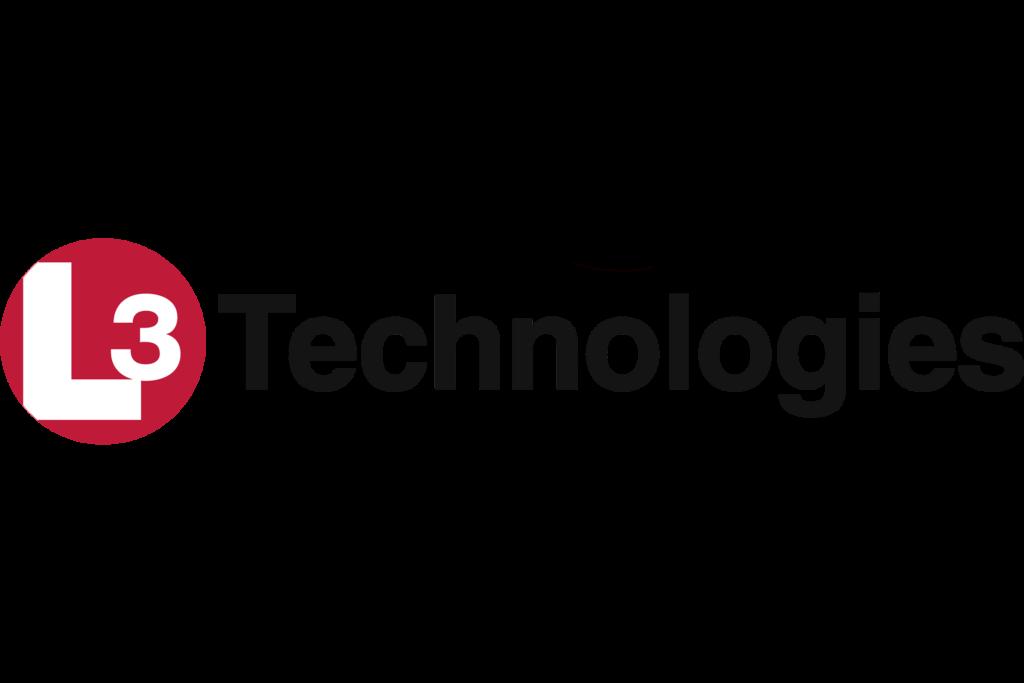 Logo L3 Technologies Avionik Plus Avionik Plus Flugfunkservice GmbH