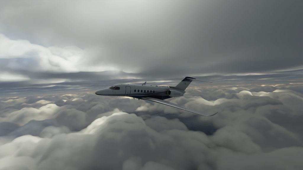 longitude_cloudy