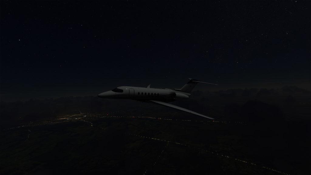 longitude_night