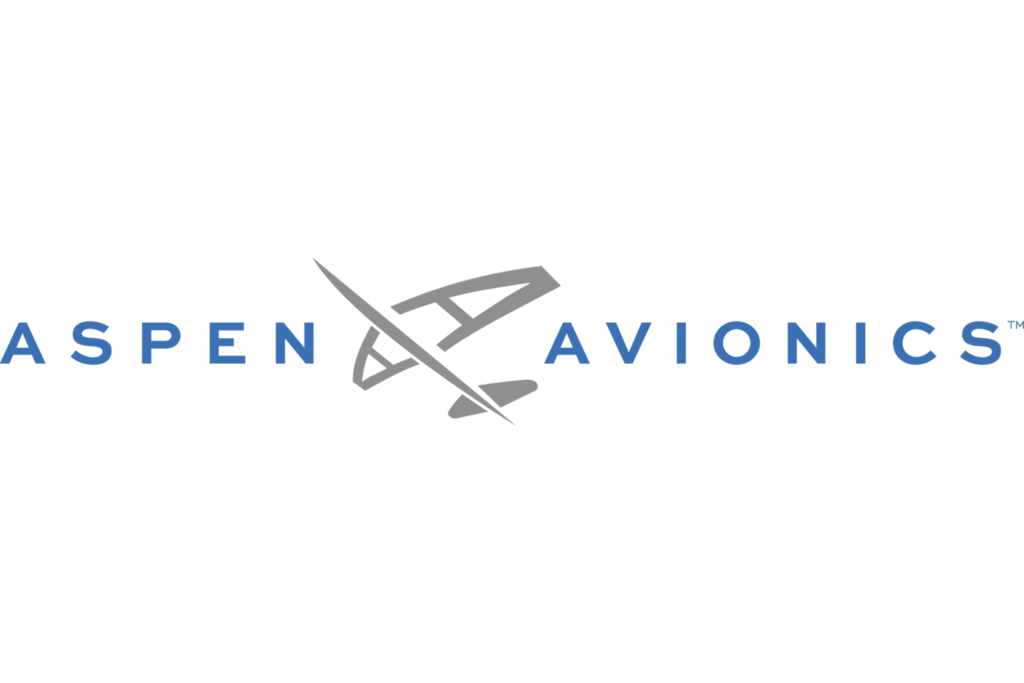 Logo Aspen Avionics Avionik Plus Avionik Plus Flugfunkservice GmbH