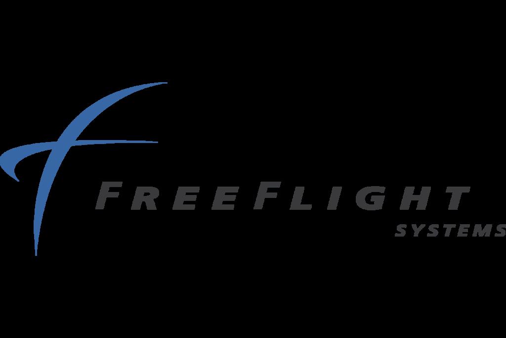 Logo Free Flight Systems Avionik Plus Avionik Plus Flugfunkservice GmbH